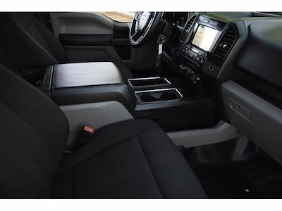 2018 Ford F-150 SuperCrew Cab 4x2, Pickup #T24997 - photo 8