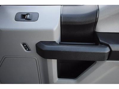 2018 Ford F-150 SuperCrew Cab 4x2, Pickup #T24997 - photo 12