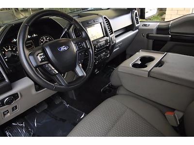 2018 Ford F-150 SuperCrew Cab 4x2, Pickup #T25017 - photo 20