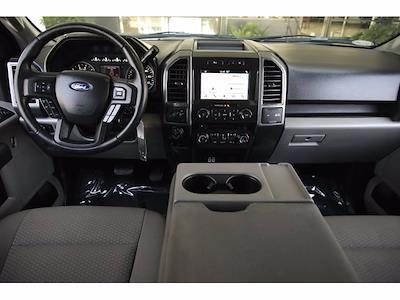 2018 Ford F-150 SuperCrew Cab 4x2, Pickup #T25017 - photo 24