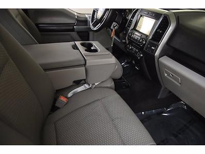 2018 Ford F-150 SuperCrew Cab 4x2, Pickup #T25017 - photo 3