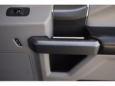 2018 Ford F-150 SuperCrew Cab 4x2, Pickup #T25017 - photo 5
