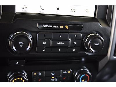 2018 Ford F-150 SuperCrew Cab 4x2, Pickup #T25017 - photo 8
