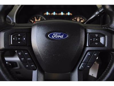 2018 Ford F-150 SuperCrew Cab 4x2, Pickup #T25017 - photo 16