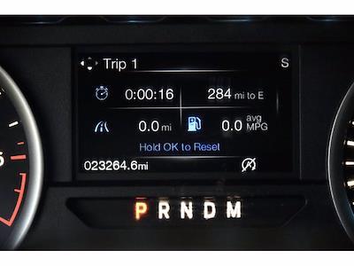 2018 Ford F-150 SuperCrew Cab 4x2, Pickup #T25017 - photo 18