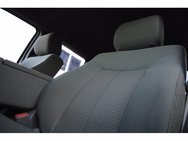 2014 Ford F-150 SuperCrew Cab 4x4, Pickup #T25027 - photo 19