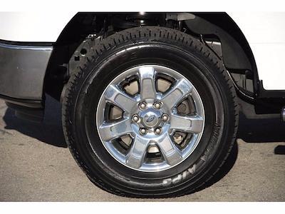 2014 Ford F-150 SuperCrew Cab 4x4, Pickup #T25027 - photo 16