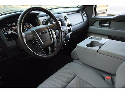2014 Ford F-150 SuperCrew Cab 4x4, Pickup #T25027 - photo 17