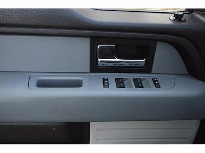 2014 Ford F-150 SuperCrew Cab 4x4, Pickup #T25027 - photo 18