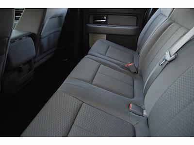 2014 Ford F-150 SuperCrew Cab 4x4, Pickup #T25027 - photo 20
