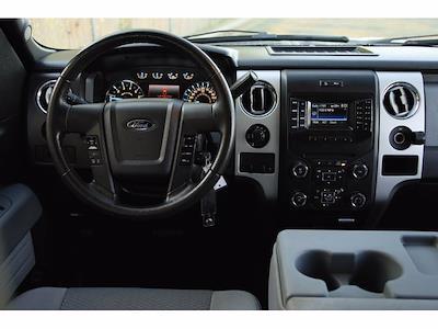 2014 Ford F-150 SuperCrew Cab 4x4, Pickup #T25027 - photo 22