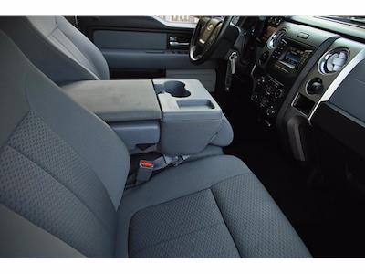 2014 Ford F-150 SuperCrew Cab 4x4, Pickup #T25027 - photo 23