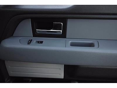 2014 Ford F-150 SuperCrew Cab 4x4, Pickup #T25027 - photo 24