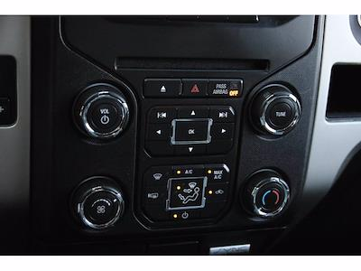 2014 Ford F-150 SuperCrew Cab 4x4, Pickup #T25027 - photo 3