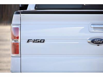 2014 Ford F-150 SuperCrew Cab 4x4, Pickup #T25027 - photo 12