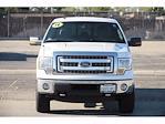 2014 Ford F-150 SuperCrew Cab 4x4, Pickup #T25027 - photo 4