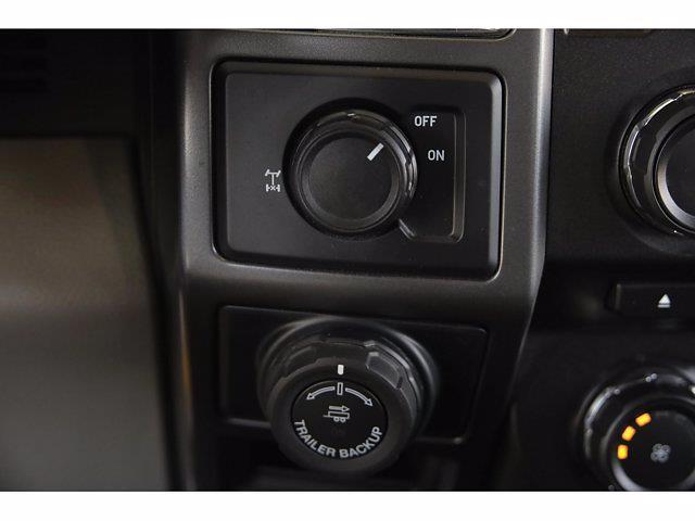 2018 Ford F-150 Super Cab 4x2, Pickup #T25033 - photo 12