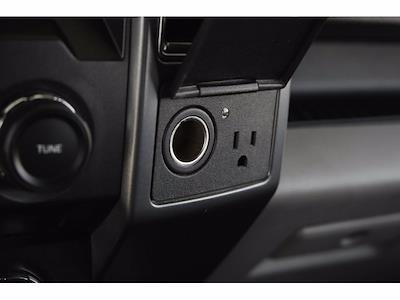 2018 Ford F-150 Super Cab 4x2, Pickup #T25033 - photo 14