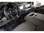 2018 Ford F-150 Super Cab 4x2, Pickup #T25033 - photo 20