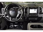 2018 Ford F-150 Super Cab 4x2, Pickup #T25033 - photo 25