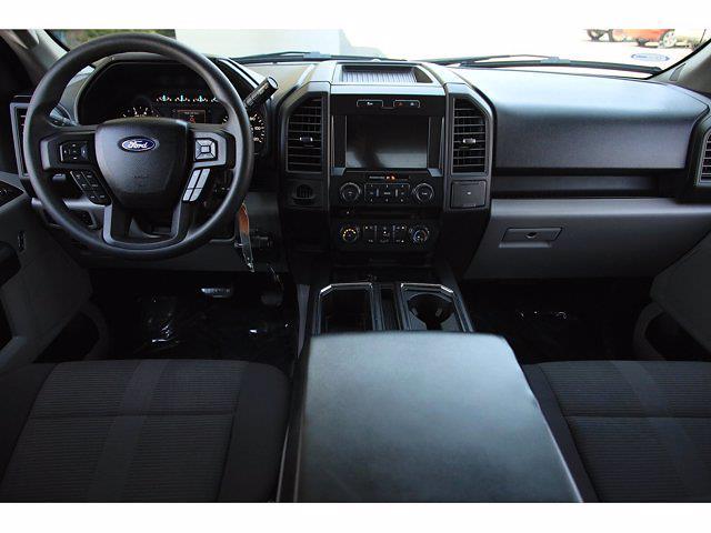 2017 Ford F-150 SuperCrew Cab 4x2, Pickup #T25035 - photo 23