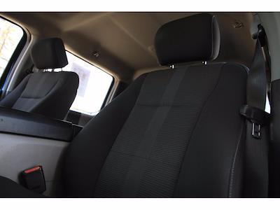 2017 Ford F-150 SuperCrew Cab 4x2, Pickup #T25035 - photo 21