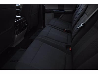 2017 Ford F-150 SuperCrew Cab 4x2, Pickup #T25035 - photo 22