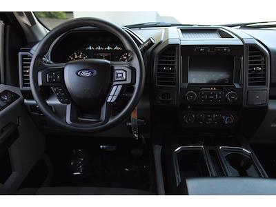 2017 Ford F-150 SuperCrew Cab 4x2, Pickup #T25035 - photo 24