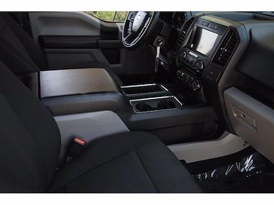 2017 Ford F-150 SuperCrew Cab 4x2, Pickup #T25035 - photo 25