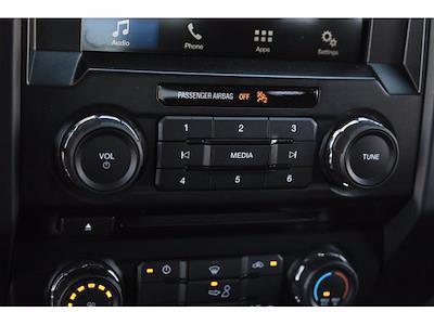 2017 Ford F-150 SuperCrew Cab 4x2, Pickup #T25035 - photo 3
