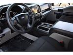 2017 Ford F-150 SuperCrew Cab 4x2, Pickup #T25035 - photo 18