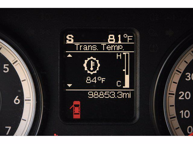 2016 Ram 1500 Quad Cab 4x4, Pickup #T25041 - photo 8
