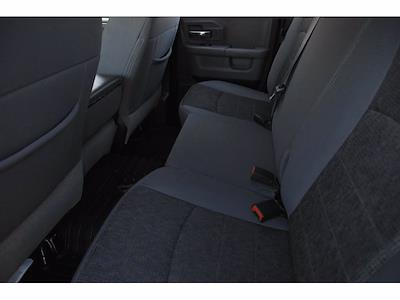 2016 Ram 1500 Quad Cab 4x4, Pickup #T25041 - photo 18