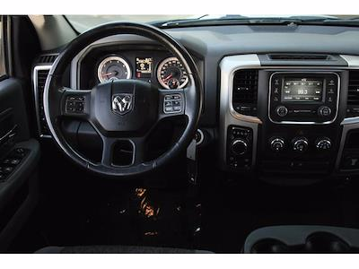 2016 Ram 1500 Quad Cab 4x4, Pickup #T25041 - photo 20