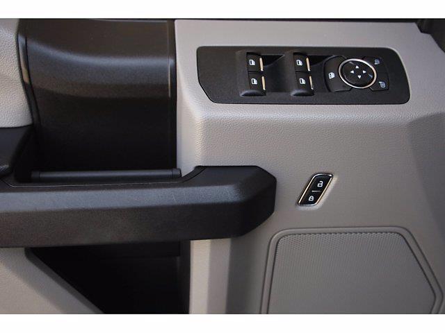 2018 Ford F-150 SuperCrew Cab 4x2, Pickup #T25048 - photo 21