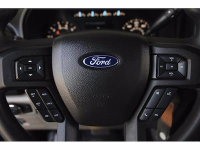 2018 Ford F-150 SuperCrew Cab 4x2, Pickup #T25048 - photo 16