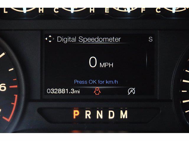 2018 Ford F-150 SuperCrew Cab 4x2, Pickup #T25058 - photo 25