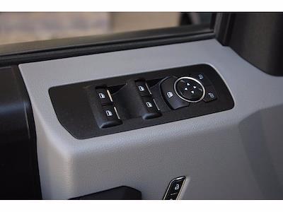 2018 Ford F-150 SuperCrew Cab 4x2, Pickup #T25058 - photo 13