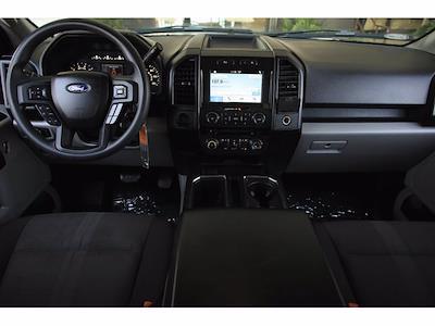2018 Ford F-150 SuperCrew Cab 4x2, Pickup #T25058 - photo 16