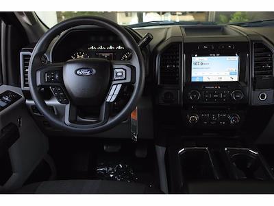 2018 Ford F-150 SuperCrew Cab 4x2, Pickup #T25058 - photo 17