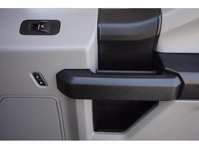 2018 Ford F-150 SuperCrew Cab 4x2, Pickup #T25058 - photo 19