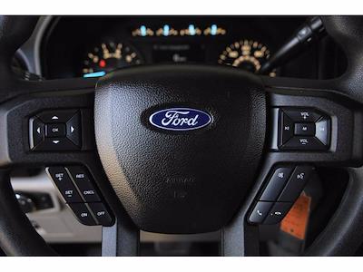 2018 Ford F-150 SuperCrew Cab 4x2, Pickup #T25058 - photo 24