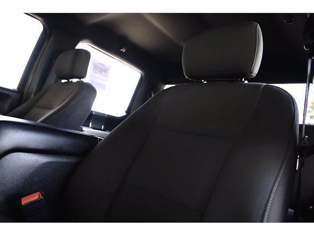 2018 Ford F-150 SuperCrew Cab 4x2, Pickup #T25060 - photo 22