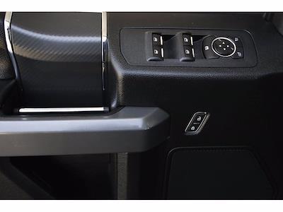 2018 Ford F-150 SuperCrew Cab 4x2, Pickup #T25060 - photo 21