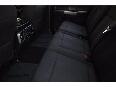 2018 Ford F-150 SuperCrew Cab 4x2, Pickup #T25060 - photo 23