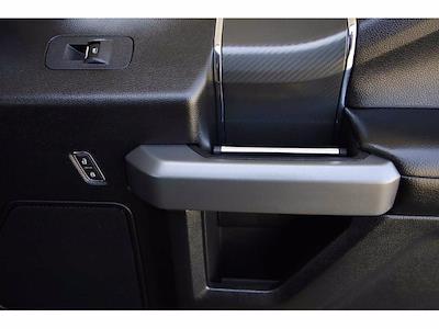 2018 Ford F-150 SuperCrew Cab 4x2, Pickup #T25060 - photo 5