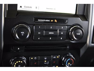 2018 Ford F-150 SuperCrew Cab 4x2, Pickup #T25060 - photo 7