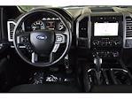 2018 Ford F-150 SuperCrew Cab 4x2, Pickup #T25060 - photo 25