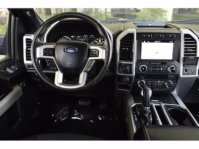 2018 Ford F-150 SuperCrew Cab 4x4, Pickup #T25065 - photo 26