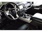 2018 Ford F-150 SuperCrew Cab 4x4, Pickup #T25065 - photo 21